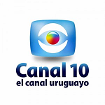 Canal10Uy