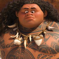 Maui en <a href=