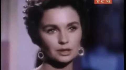ESPARTACO (1960) Doblaje original-0