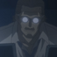 Ghost in the Shell S A C Nanao