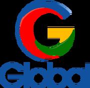 Global TV 2019