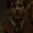 HP6NevilleLongbottom
