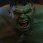Hulk-AvengersIW