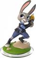 Judy Hopps Infinity