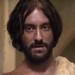 MDN-Juan el bautista