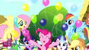 MLP-PinkiePartyPlanner2