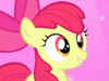 MLPS4-AppleBloom