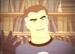 Reed Richards - Boomerang