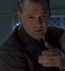 Richard Vidan Weatherby Terminator 2