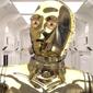 SWIII C-3PO