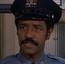 Second Cop TMTM