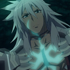 Espada del Negro (Siegfried) en <a href=