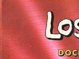 Anexo:12ª temporada de Los Simpson