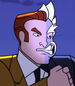 Two-face-harvey-dent-dc-super-friends-3.99