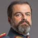 VasiliVS