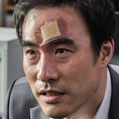 Kang en <a href=