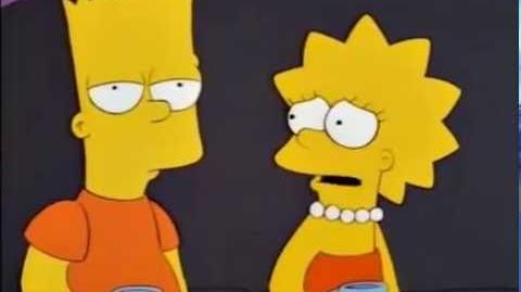 3) Los Simpson-1484428932
