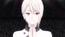 Alice Nakiri (anime)