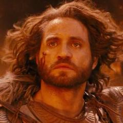 Dios Ares (<a href=