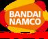 BNE logo