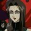 Baroness G.I. Joe S6