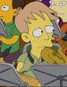 Brian (Los Simpson)