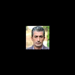 Cihan Gürpınar en <a href=