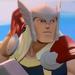 DNF-Thor