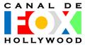 FOX 96-0
