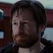 Fox Mulder - X Files 2