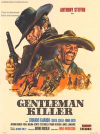 Gentleman-killer-affiche 404692 28144