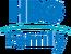 HBO Familylogo