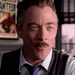 Jonah Jameson - SP2R