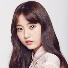 Seo Min-hee en <a href=