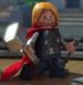 LegoThor2016