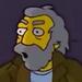 Los simpson personajes episodios 15x02 1