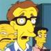 Los simpsons personajes episodio 13x04 4