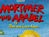 Mortimer y Arabel