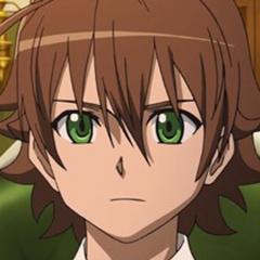 Tatsumi en <a href=