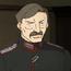 Y Sekai soldado de Heinrich Schreise