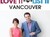 Vívala o Véndala Vancouver