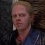 Biff tannen (1985 alterno) vaf2