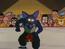 Boxeador Lobo