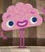 Cerebro de Gumball