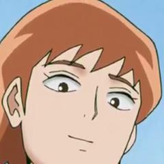 Chihiro (ep. 2) en <a href=