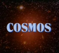 Cosmos-1980-1c