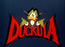 Count Duckula Title