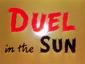 DuelintheSunLogo