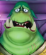 Gnasty Gnorc Spyro