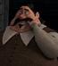 GovernorBradford